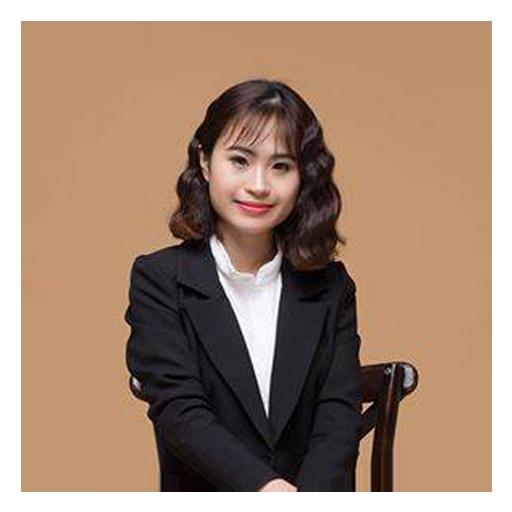 Chị Nguyễn Bích Phương