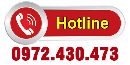 Hotline thuê xe tự lái Hà Nội
