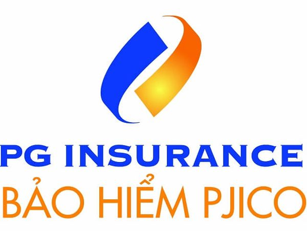 Bảo hiểm ô tô Pjico